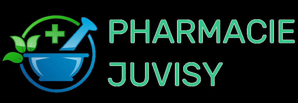 Pharmacie Juvisy